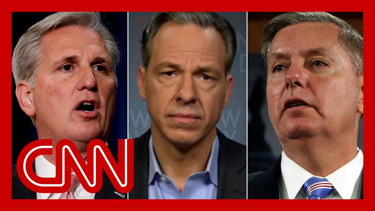 cowardly-follower-tapper-calls-out-gop-who-stand-with-lies