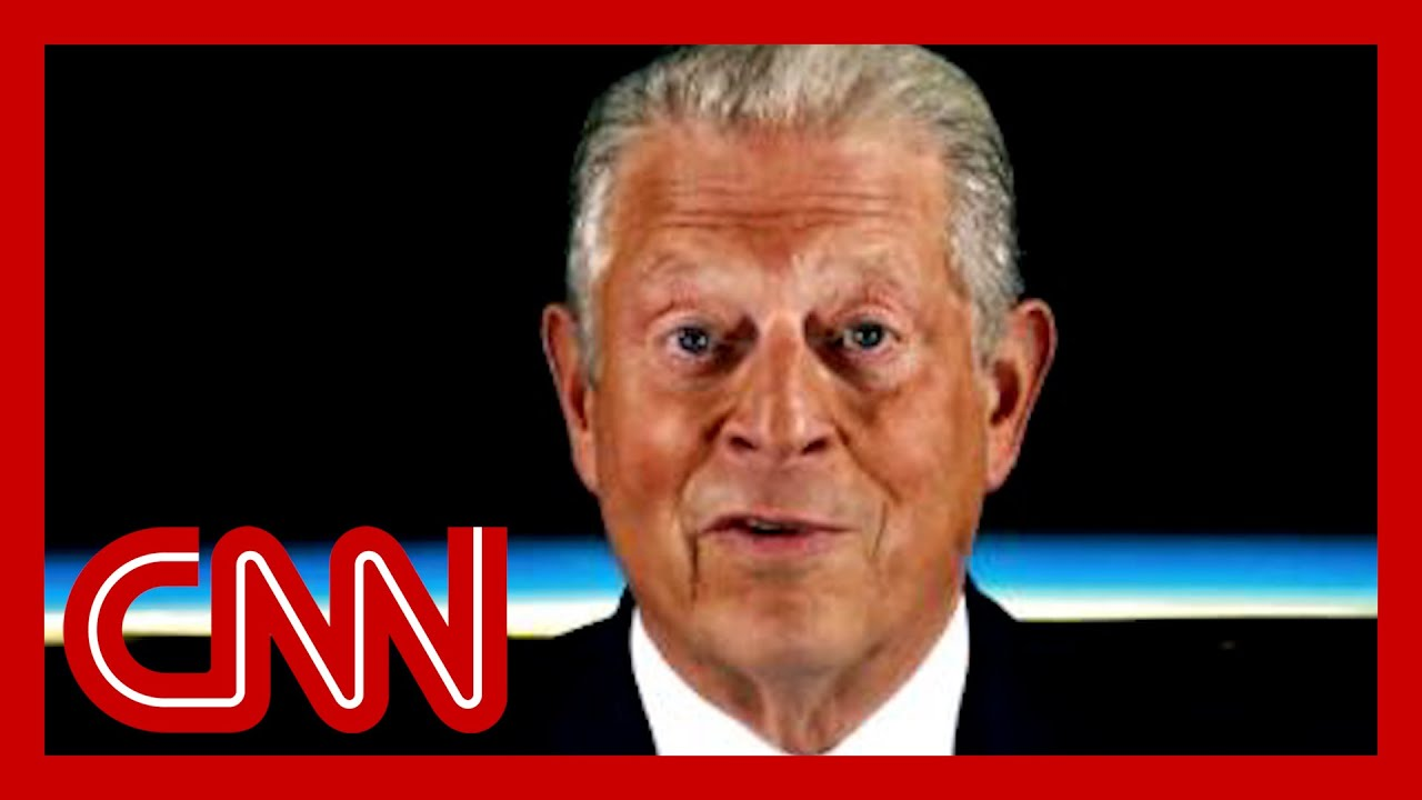 trump-lost-the-election-by-a-lot-al-gore-has-a-message-for-him