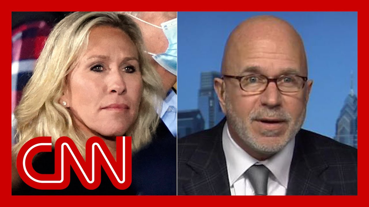 smerconish-who-elected-marjorie-taylor-greene
