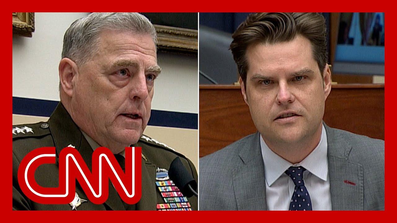 generals-response-to-matt-gaetz-leaves-him-shaking-his-head