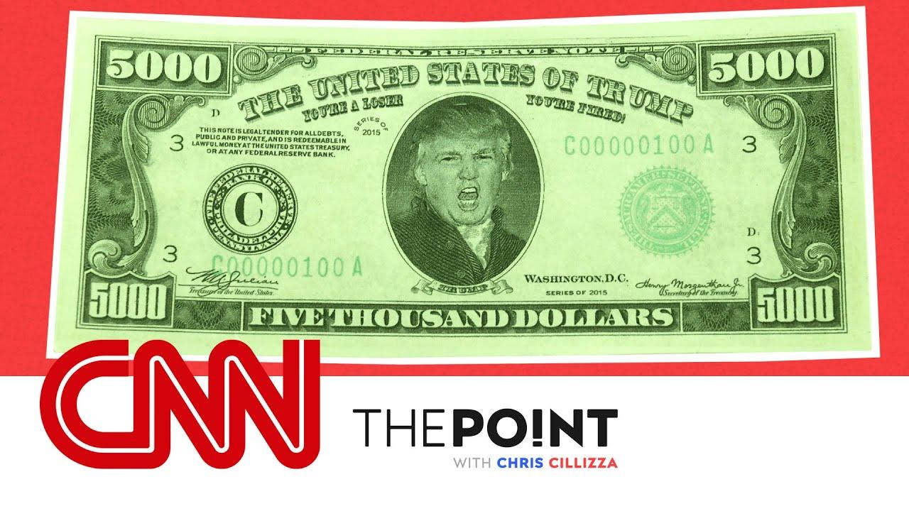 ex-president-trump-has-a-lot-of-money-problems