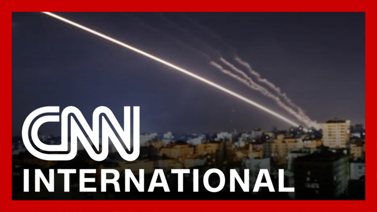 both-sides-feel-fear-cnn-reporter-gives-latest-on-israel-palestinian-violence