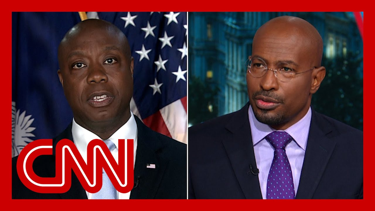 van-jones-reacts-after-scott-says-us-is-not-a-racist-country