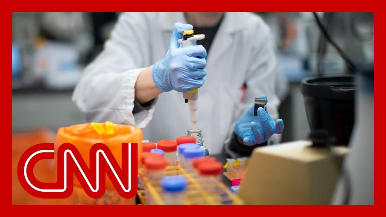 new-information-furthers-debate-on-covid-19-pandemic-origins