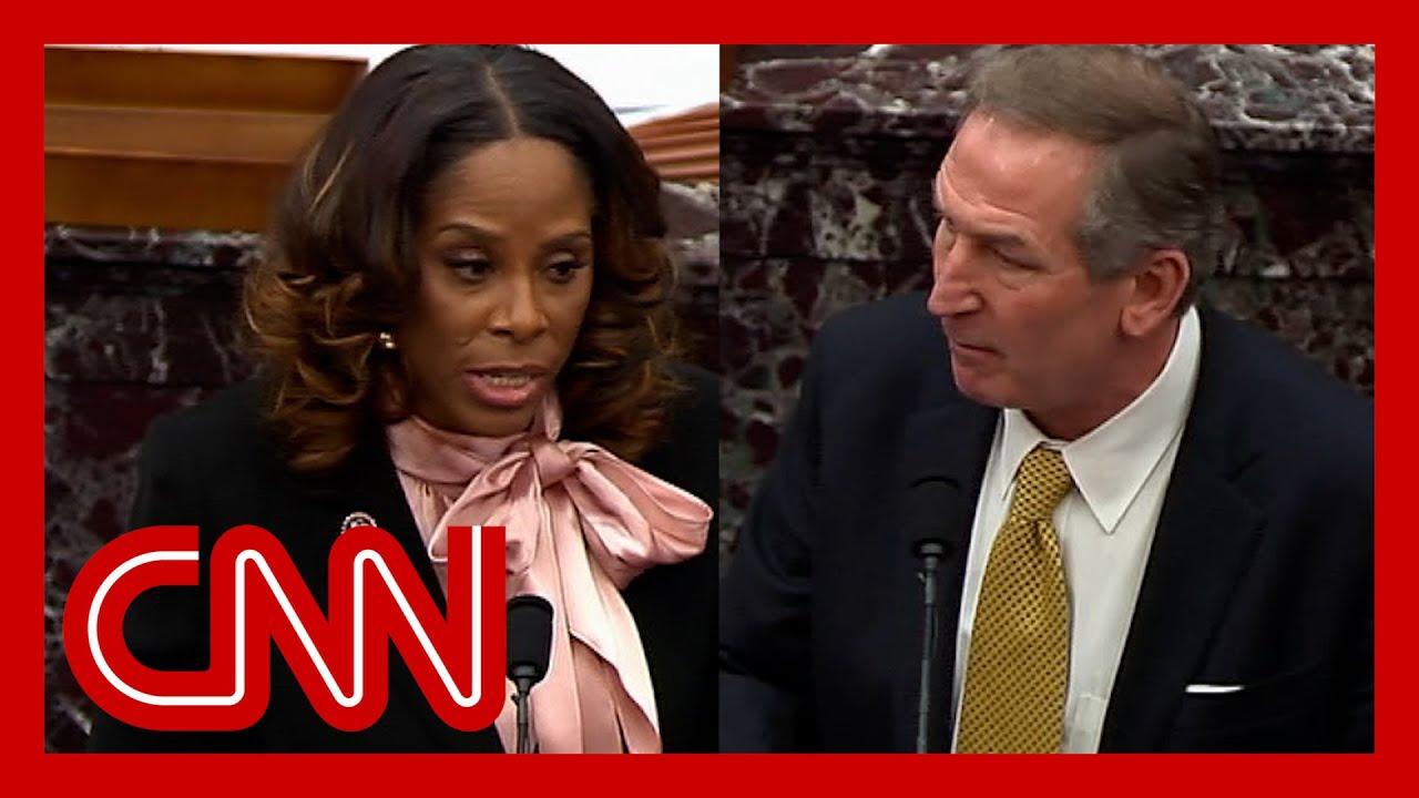 senator-asks-impeachment-lawyers-if-trump-won-2020-election