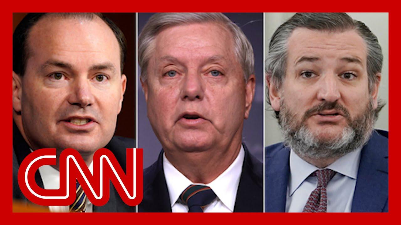gop-sens-cruz-graham-and-lee-meet-with-trump-defense-lawyers