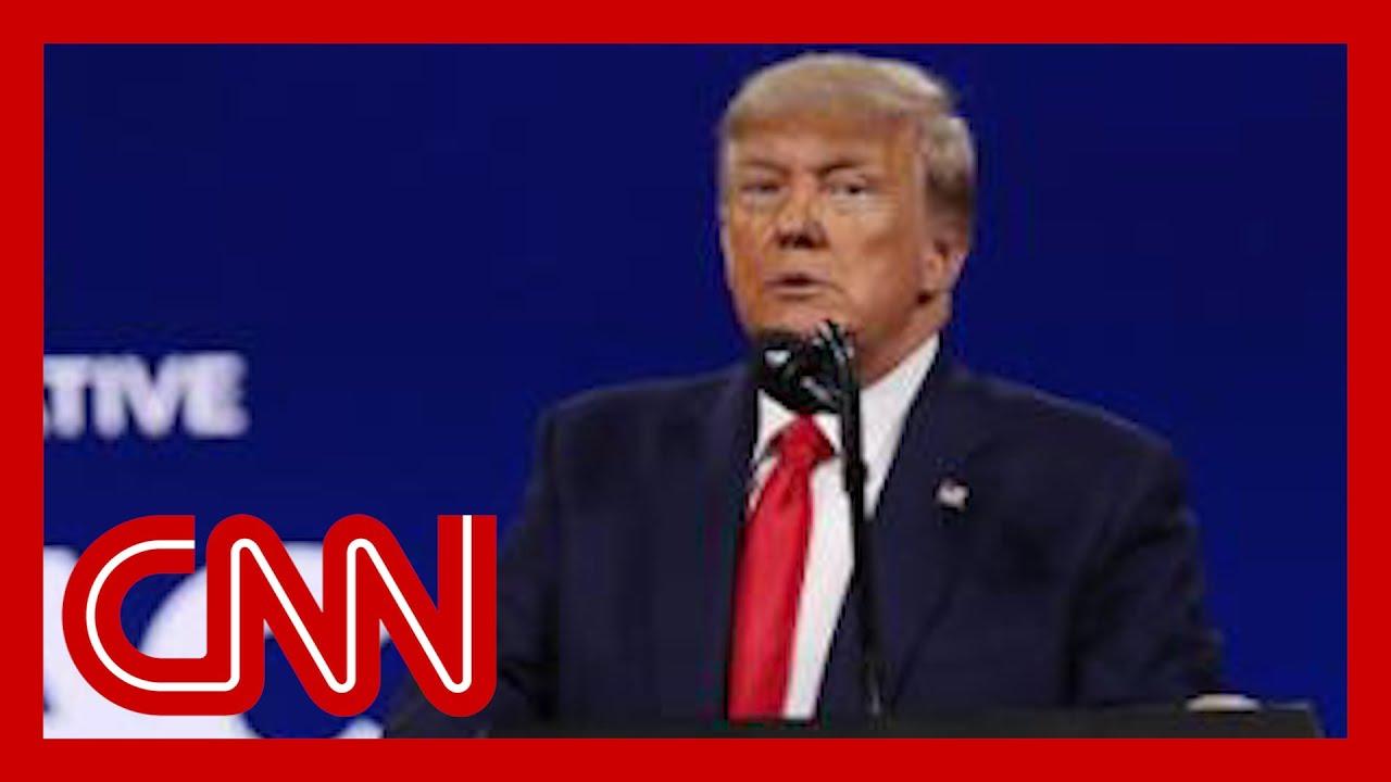 acosta-trumps-cpac-speech-a-fire-hose-of-falsehoods