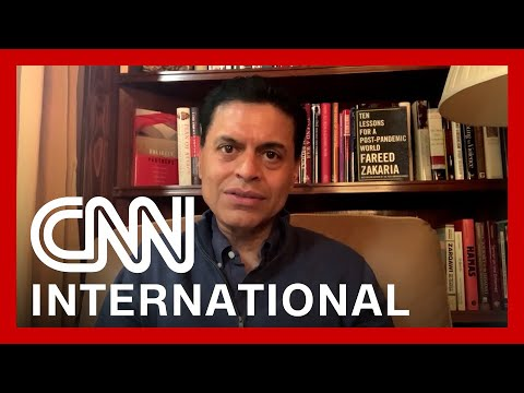 fareed-zakaria-a-second-lockdown-in-india-is-impossible