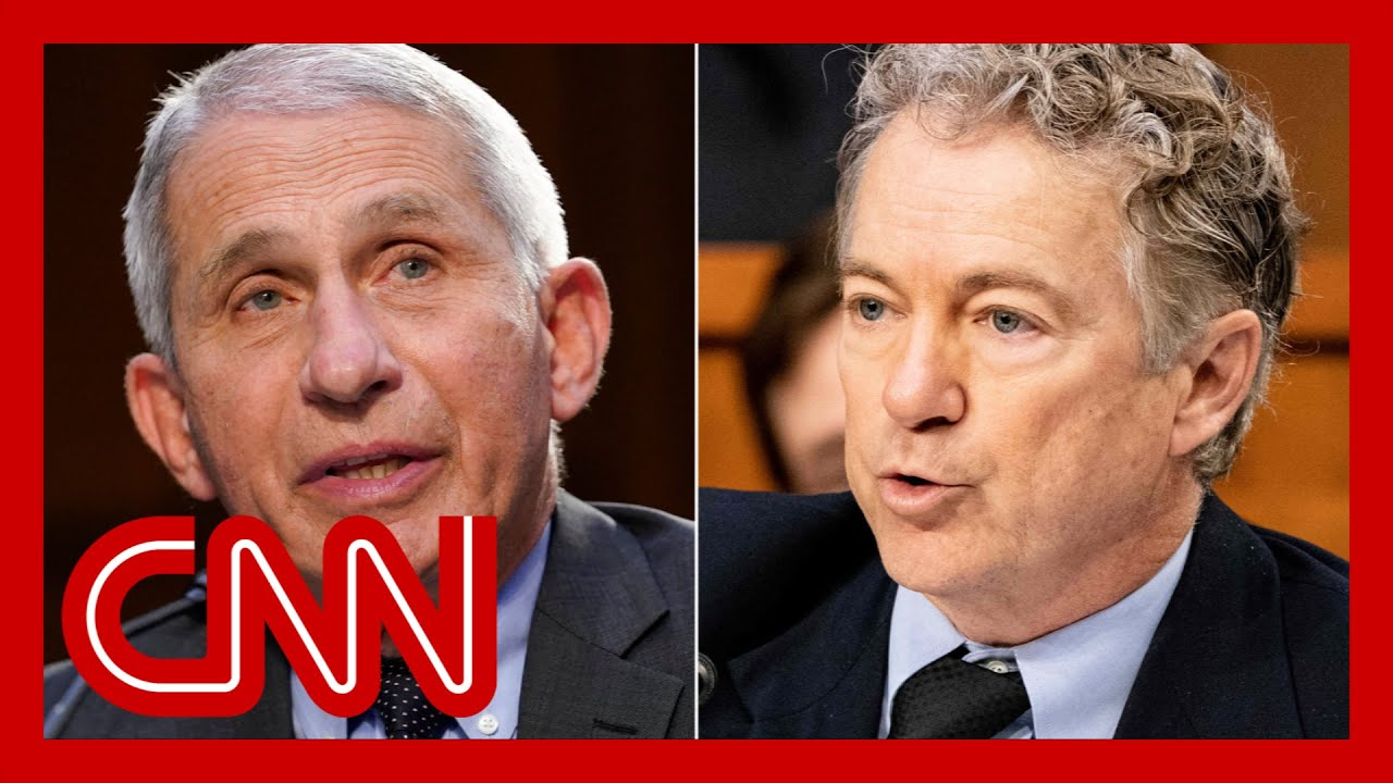 why-rand-paul-is-still-picking-fights-with-dr-fauci