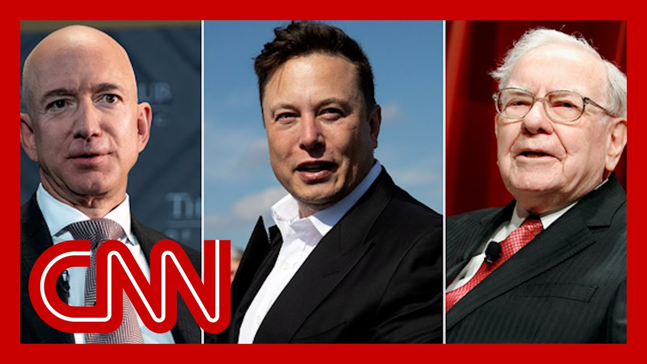 irs-documents-show-bezos-musk-and-buffett-pay-almost-no-taxes