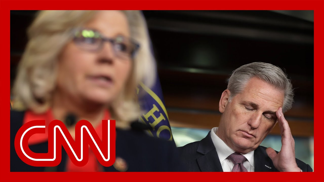 hear-what-mccarthy-said-about-liz-cheney-on-hot-mic