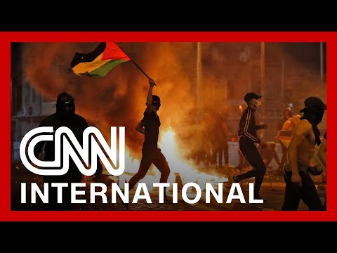 video-timeline-explains-recent-israeli-palestinian-violence