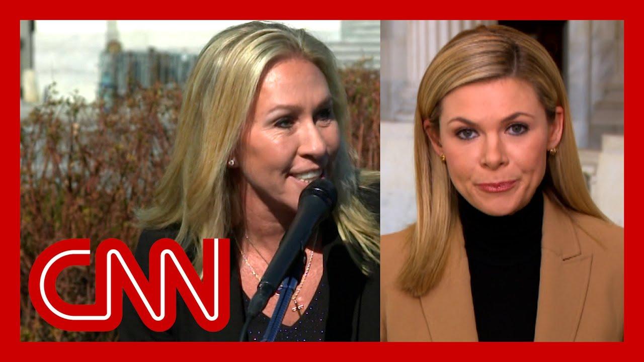 marjorie-taylor-greene-has-heated-exchange-with-cnn-reporter