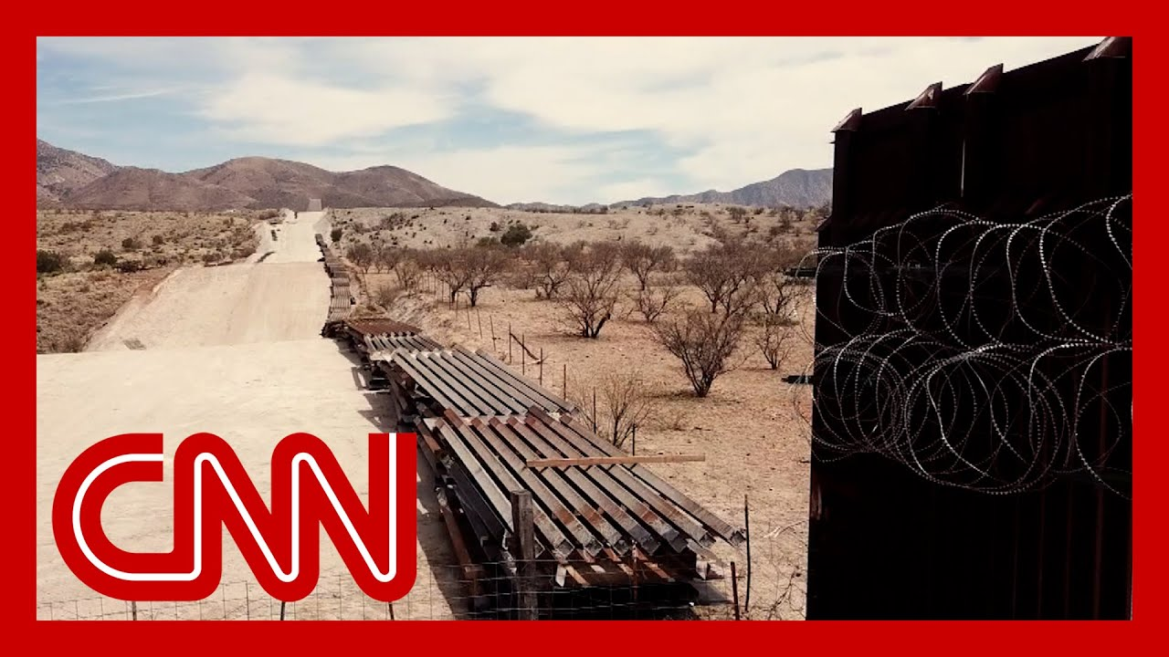 work-has-stopped-on-trumps-border-wall-see-how-it-looks-now