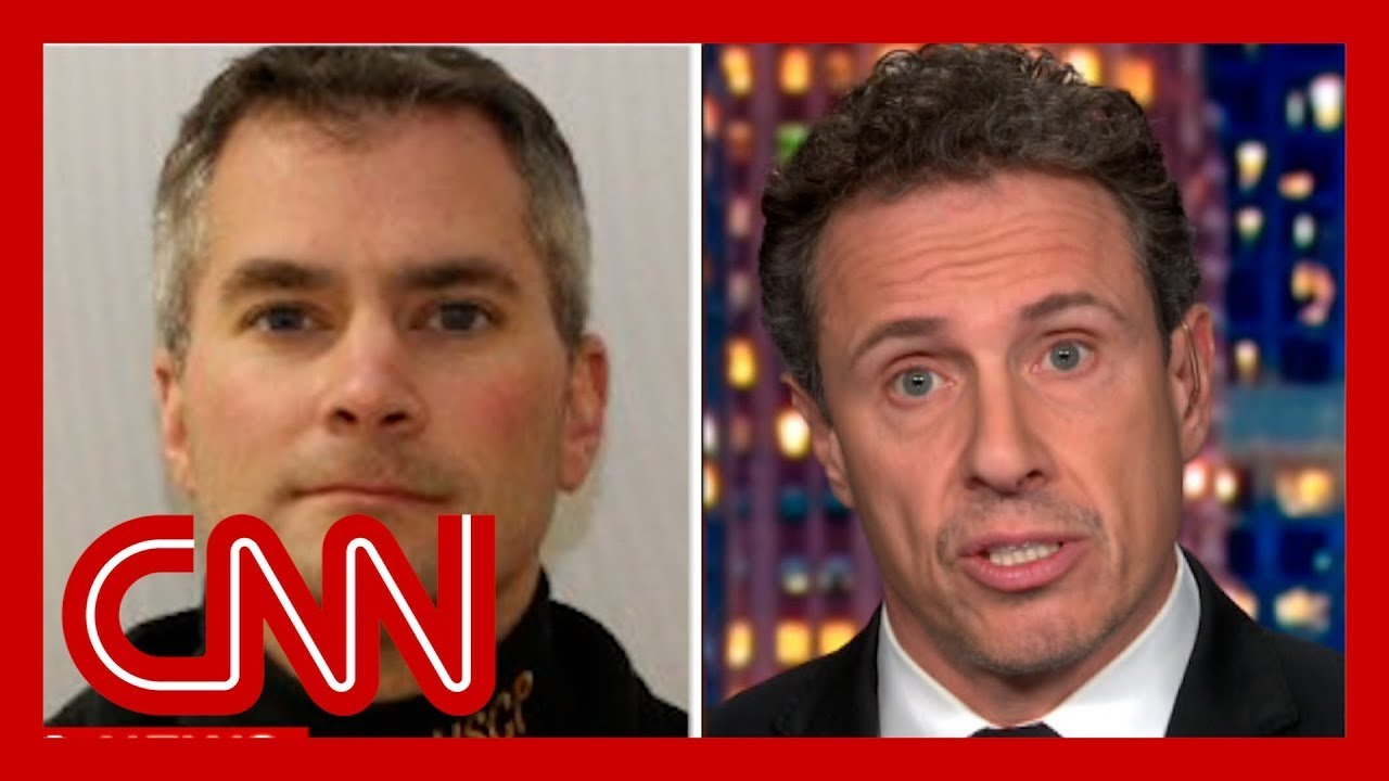 cuomo-acquittal-would-be-giant-middle-finger-to-people-who-saved-senators