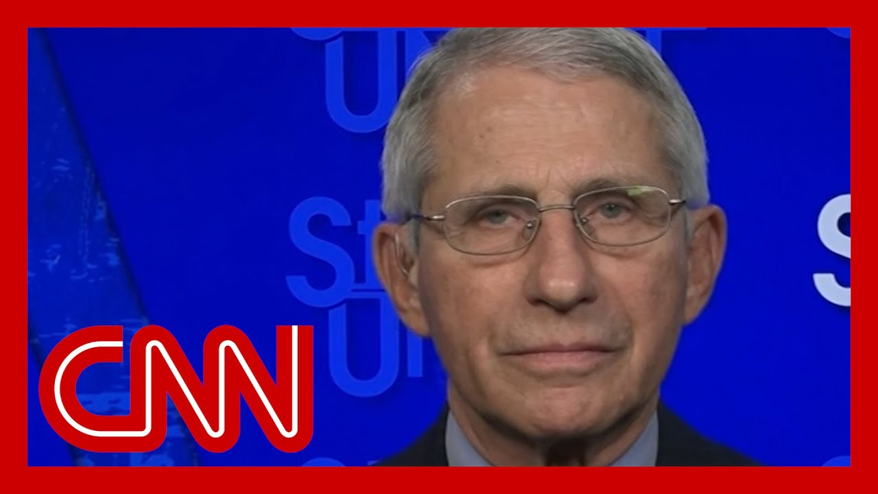 dr-fauci-reacts-to-poll-finding-almost-half-of-republicans-dont-want-vaccine