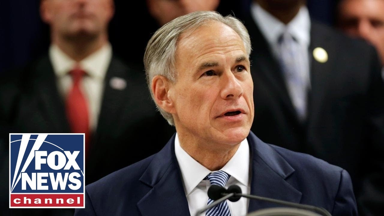 texas-gov-abbott-faces-challenge-from-allen-west-in-upcoming-election
