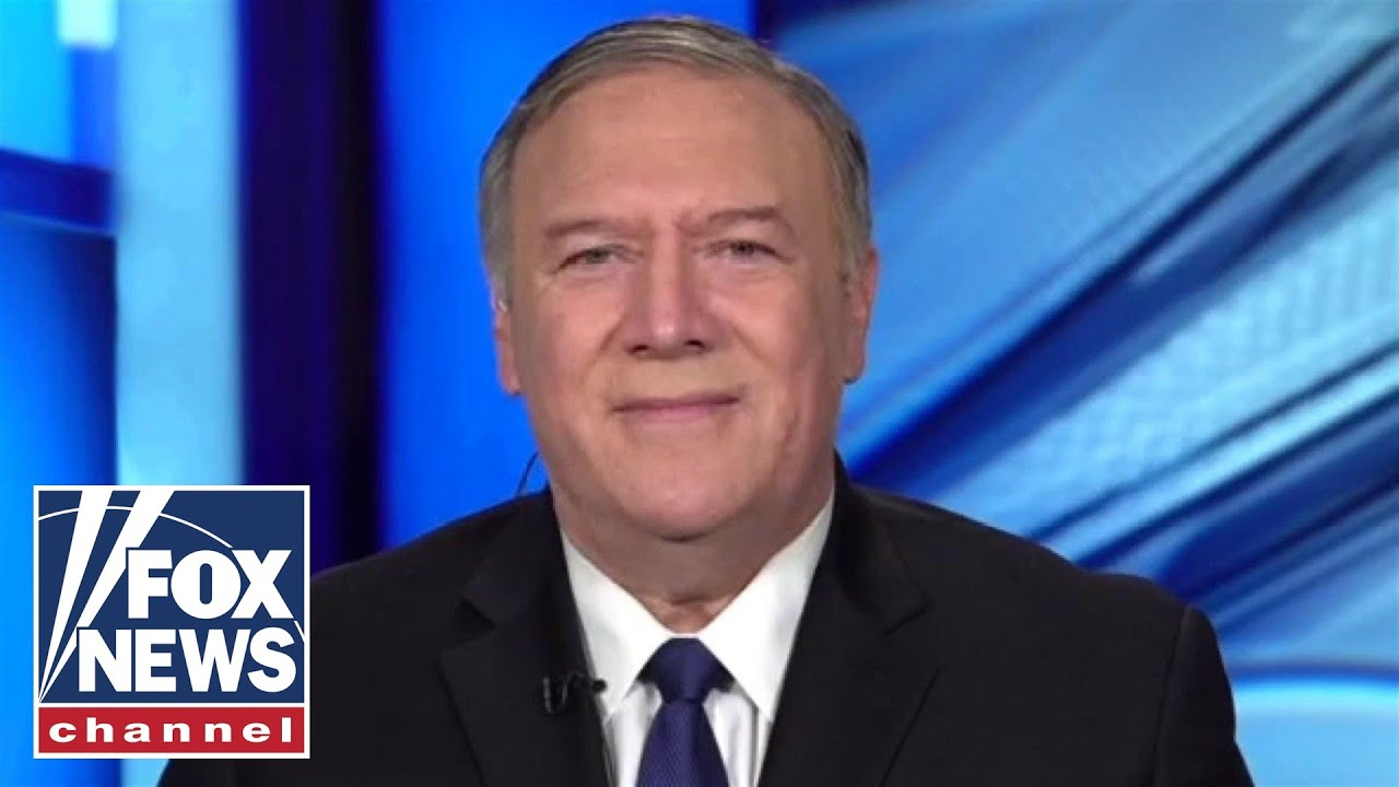 mike-pompeo-russia-needs-to-feel-the-pain