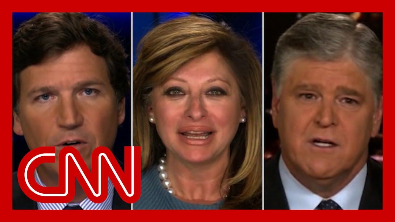 fox-news-makes-hard-right-turn-in-post-trump-era