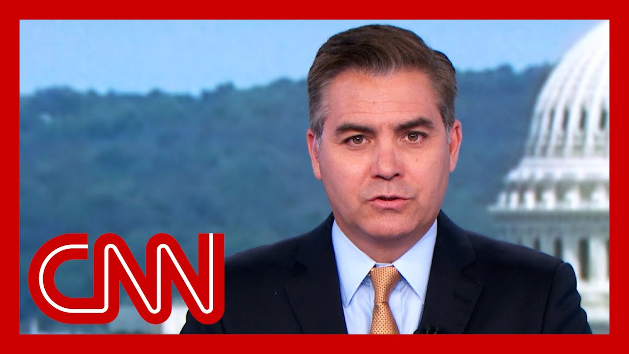 acosta-to-trump-take-your-fake-wh-seal-and-play-president-elsewhere