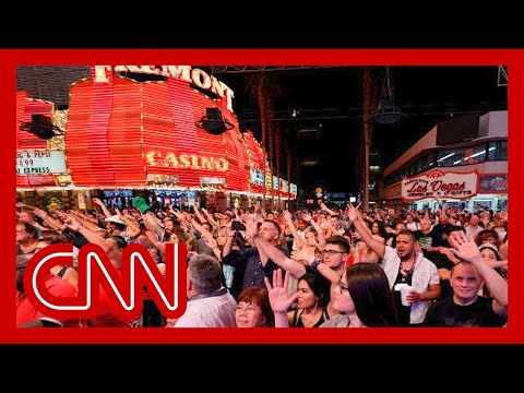 las-vegas-fully-reopens-to-100-percent-capacity