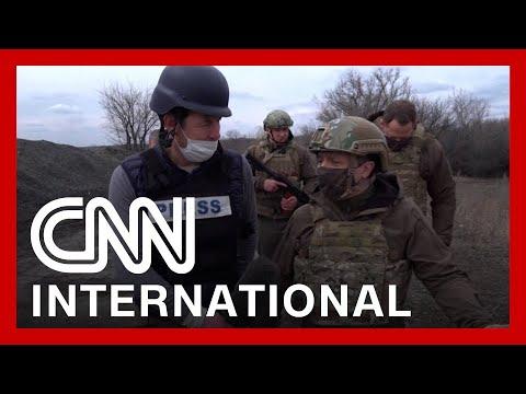 unprecedented-footage-shows-front-line-of-ukrainian-conflict