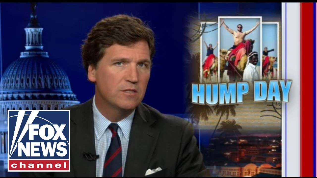 tucker-reacts-to-eric-swalwell-going-topless-in-qatar