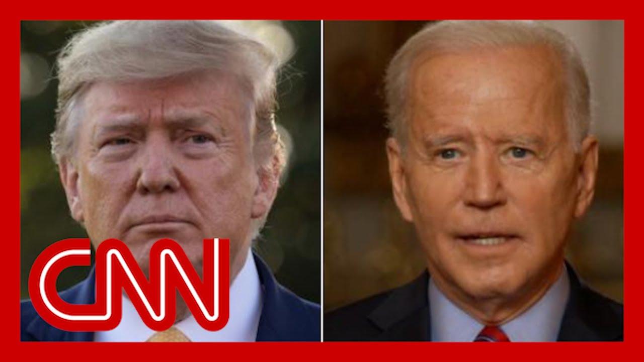 president-biden-says-trump-shouldnt-get-intelligence-briefings