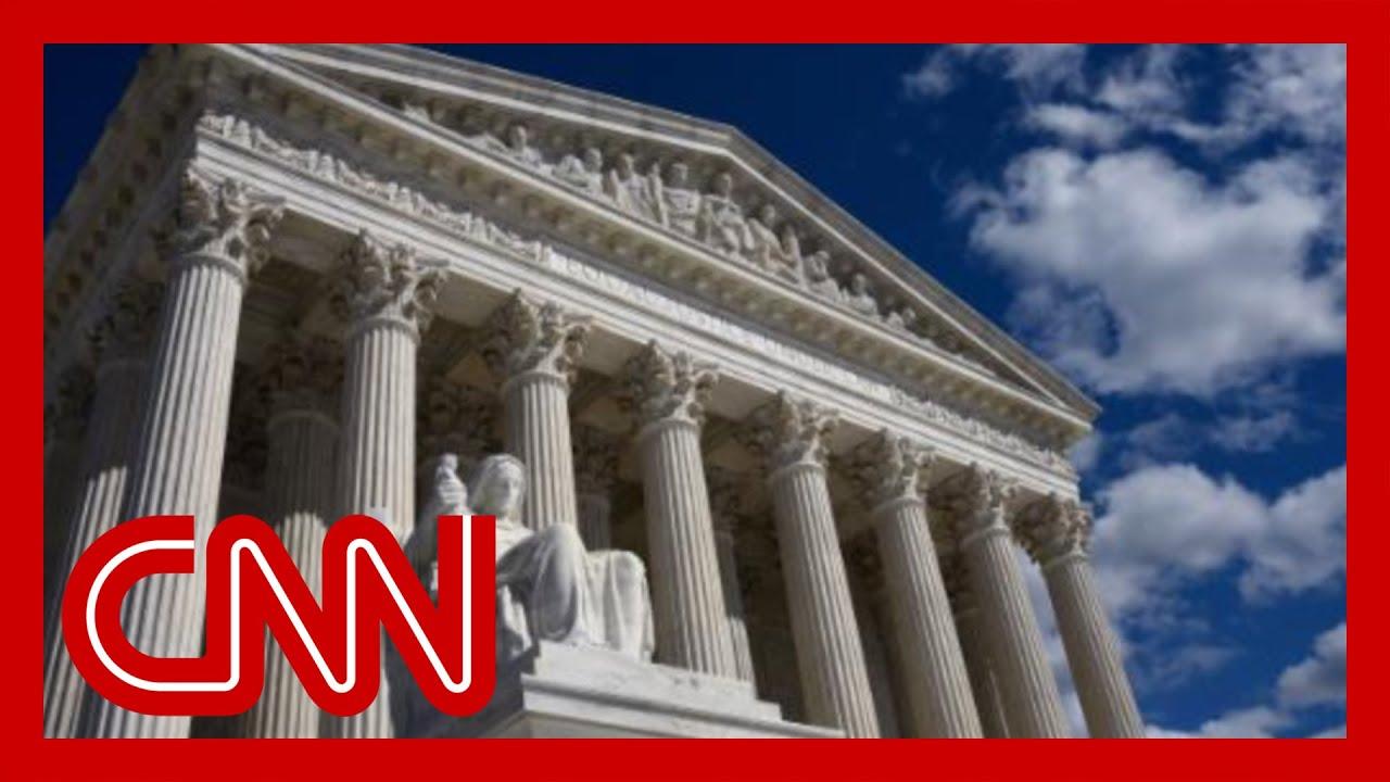 supreme-court-set-to-take-up-major-second-amendment-case