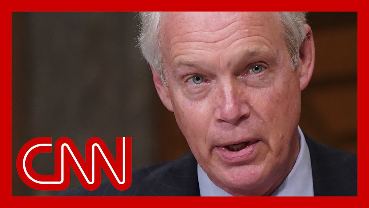 bash-real-reason-gop-senator-is-fighting-covid-19-relief-bill