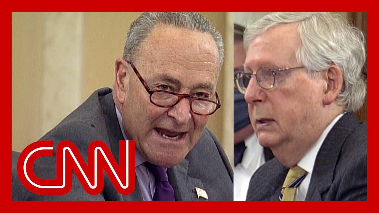 shame-shame-shame-tempers-flare-in-senate-voting-hearing