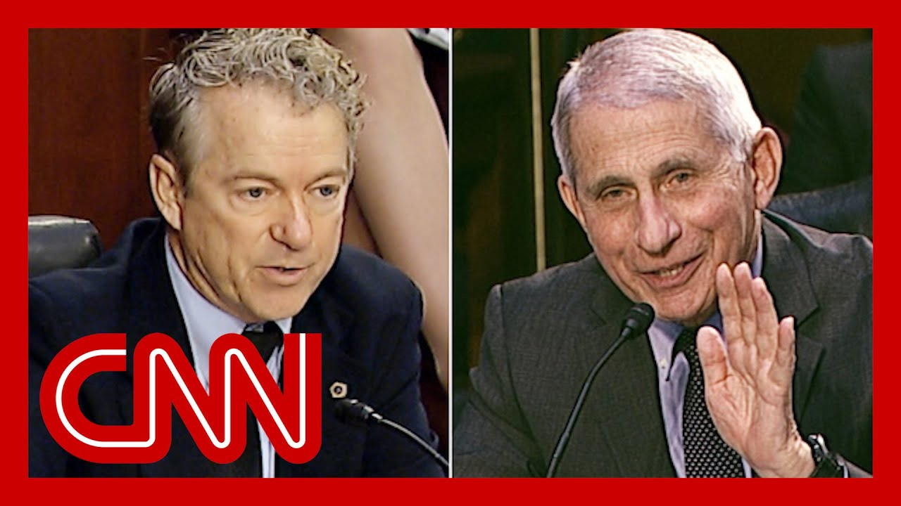 rand-paul-challenges-dr-fauci-again-watch-his-response