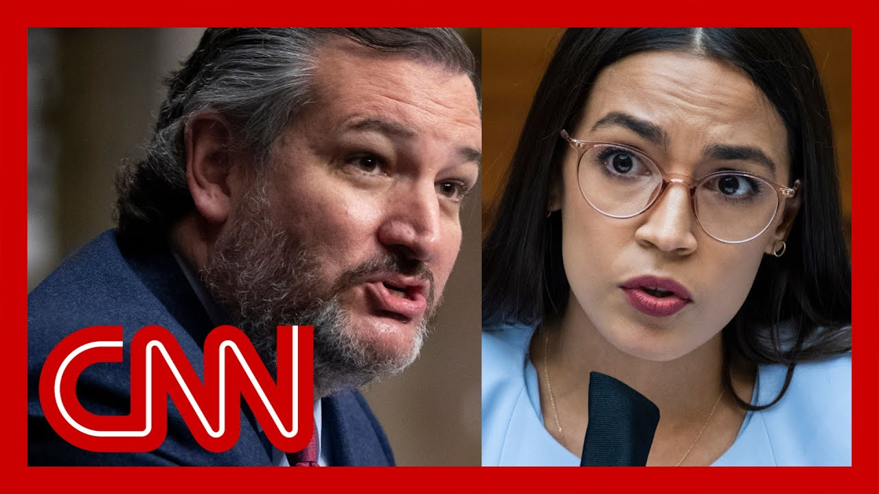 ocasio-cortez-tweets-at-ted-cruz-you-almost-had-me-murdered