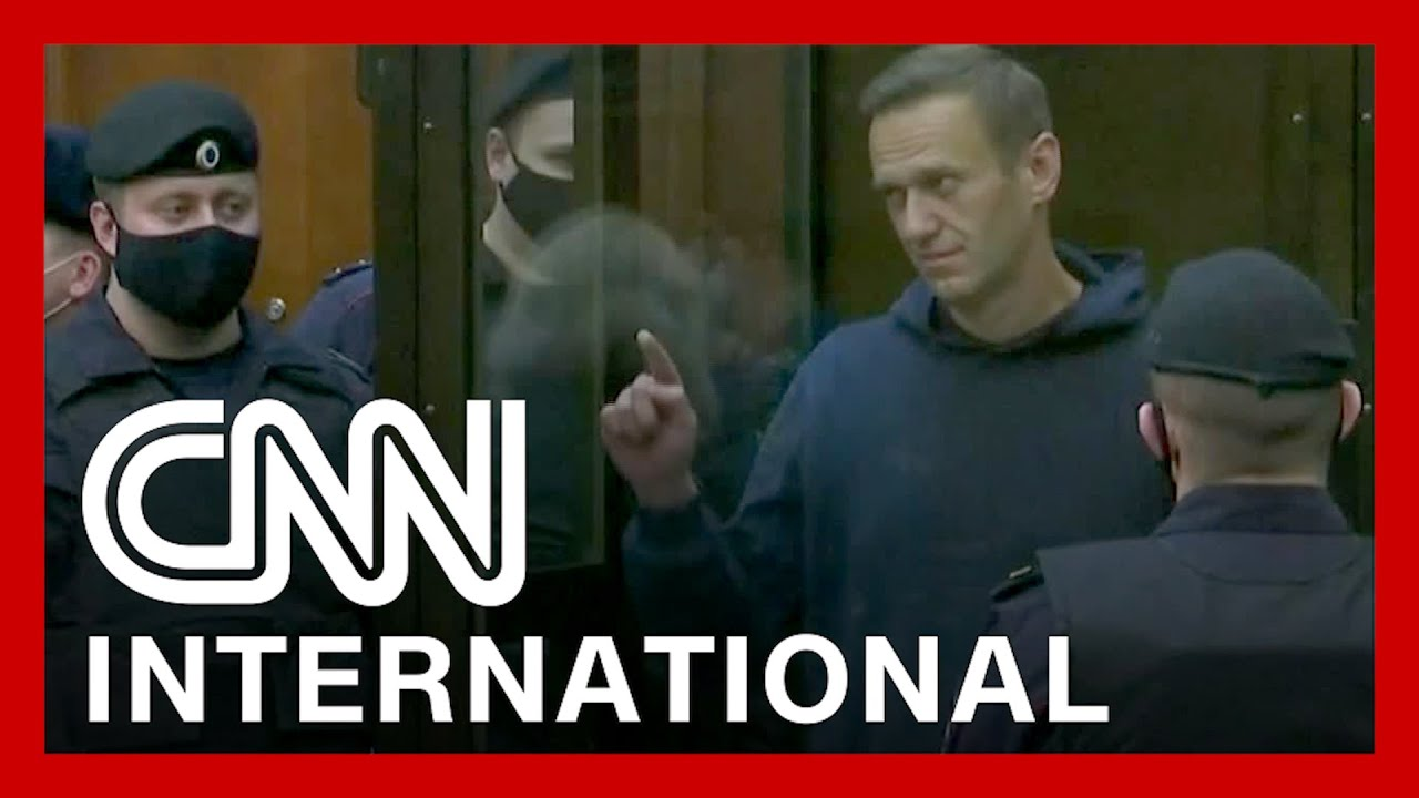 cnni-protests-erupt-in-moscow-after-navalny-sent-to-prison-again