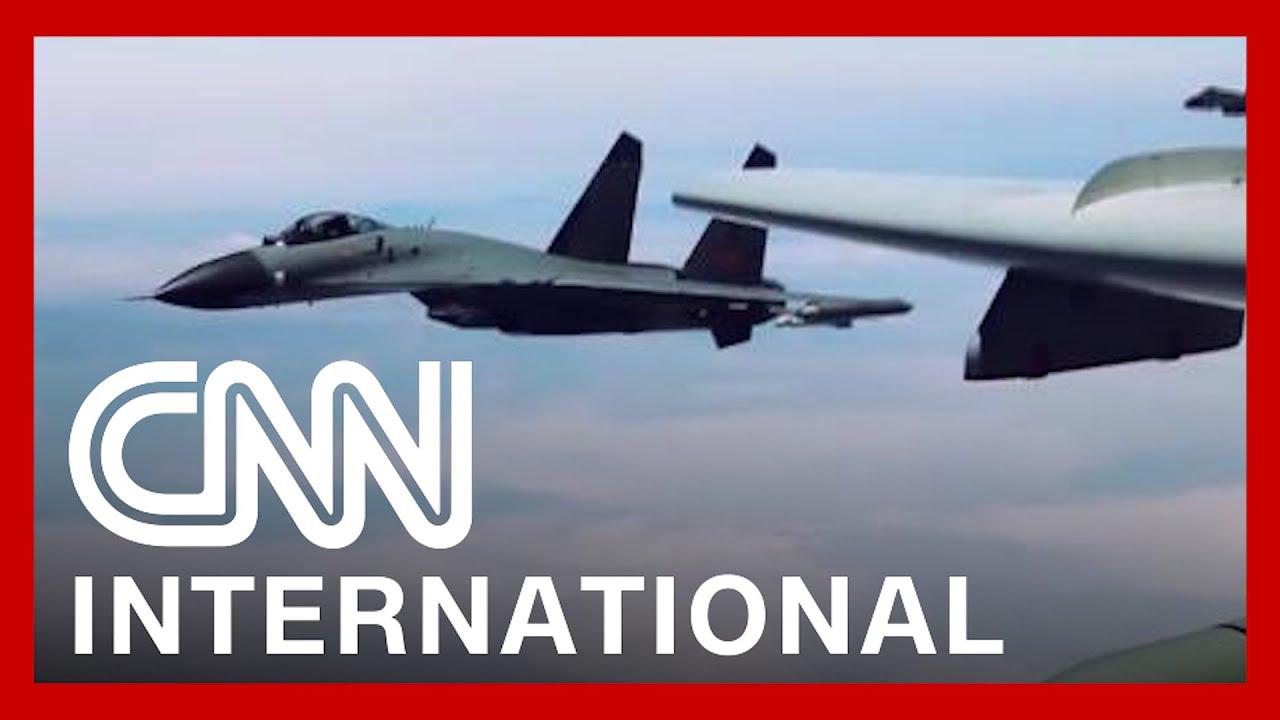 china-sends-warplanes-into-taiwans-air-defense-zone-taipei-says