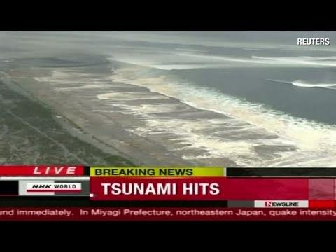 cnn-breaking-news-japans-earthquake-and-tsunami