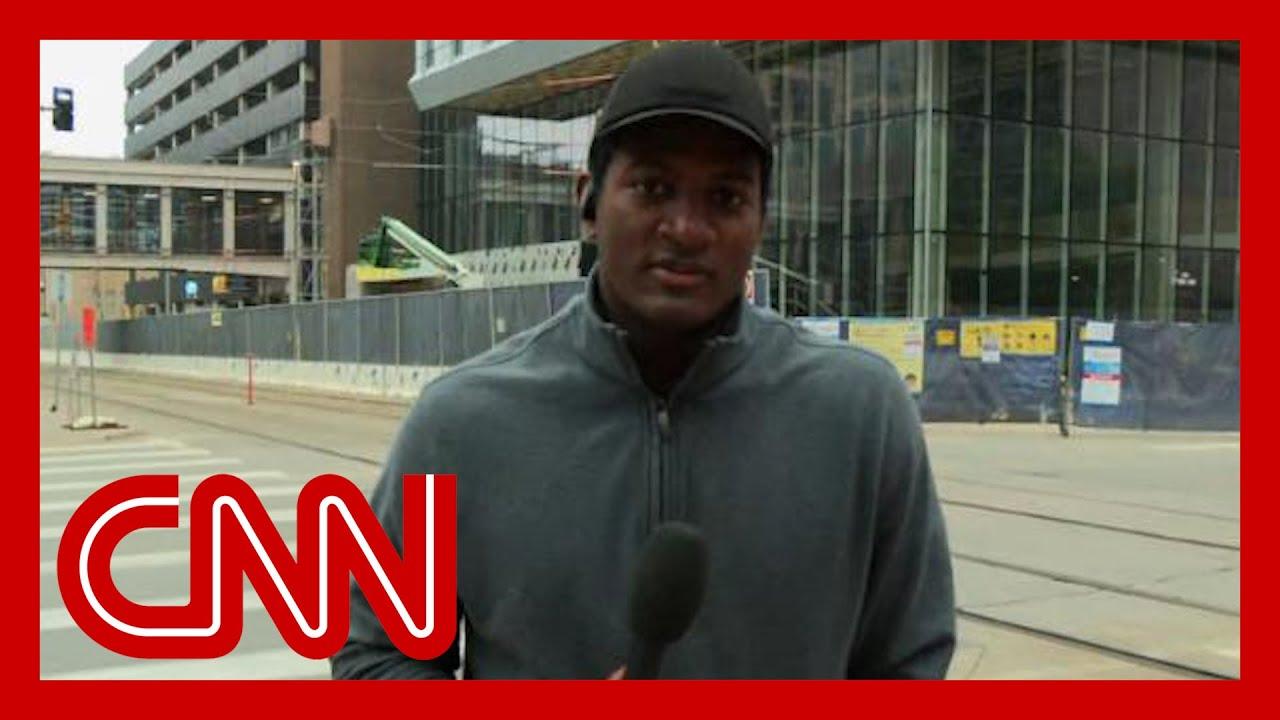 cnn-reporter-omar-jimenez-released-from-police-custody