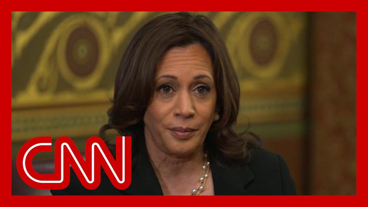 cnn-exclusive-vice-president-kamala-harris-talks-immigration-race-and-reform