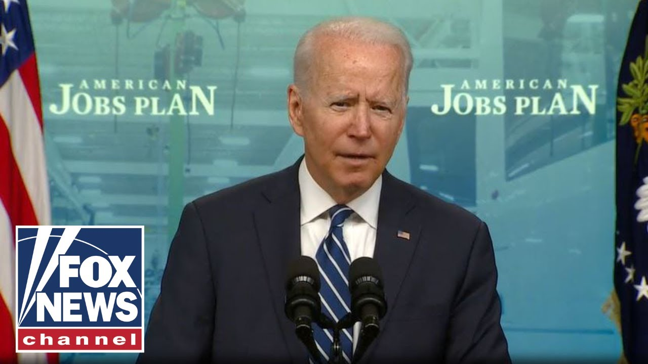 bidens-push-to-federalize-elections-is-disappointing-sen-cornyn