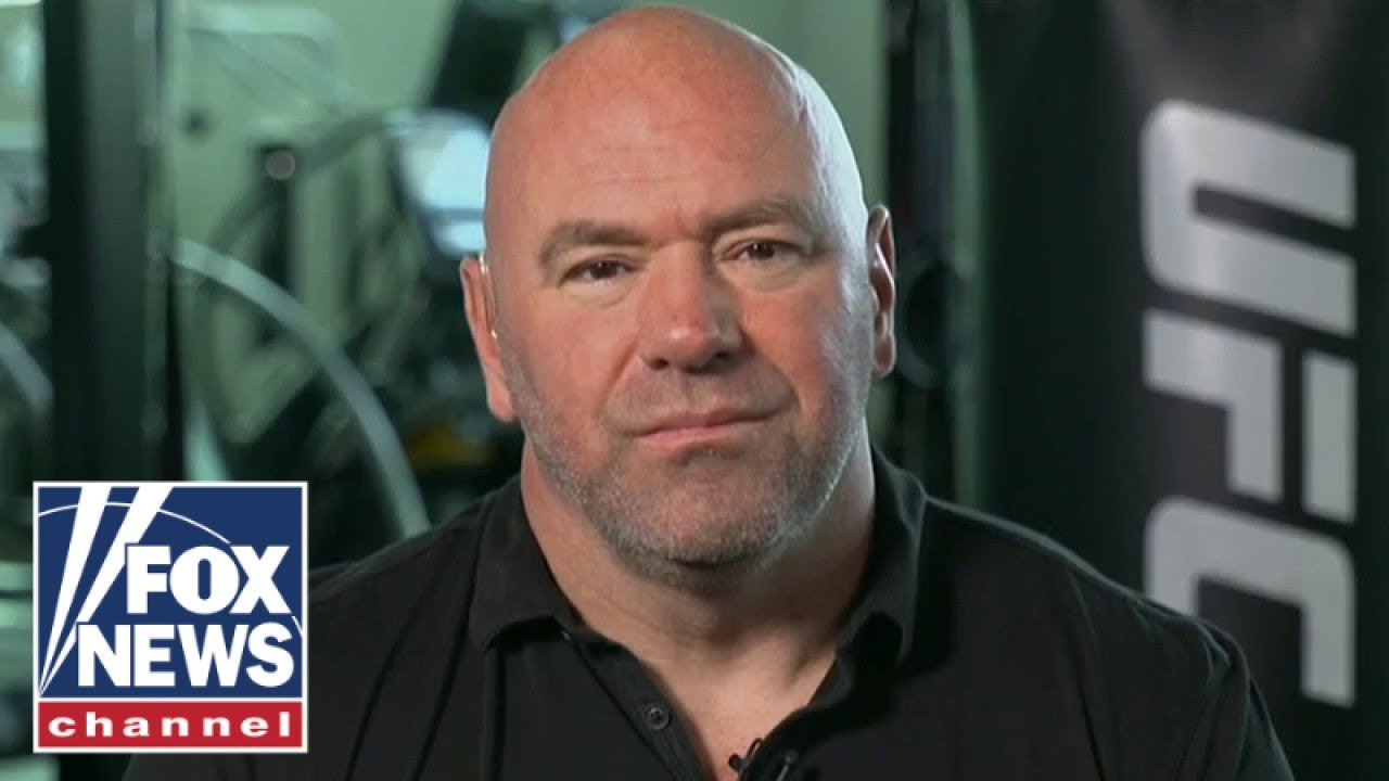 dana-white-has-bold-message-for-americans-sitting-on-the-sidelines
