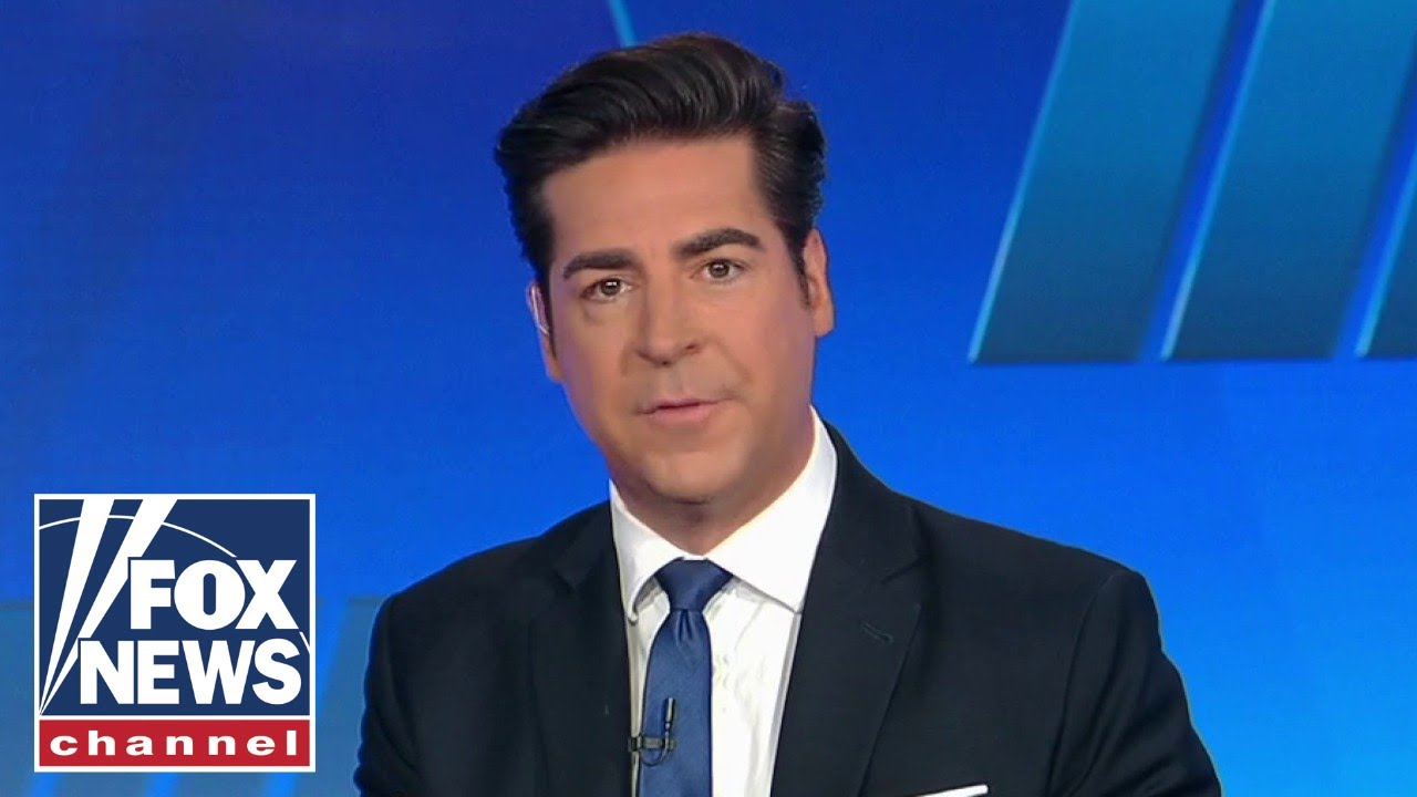 jesse-watters-there-are-a-lot-of-issues-that-could-take-biden-down