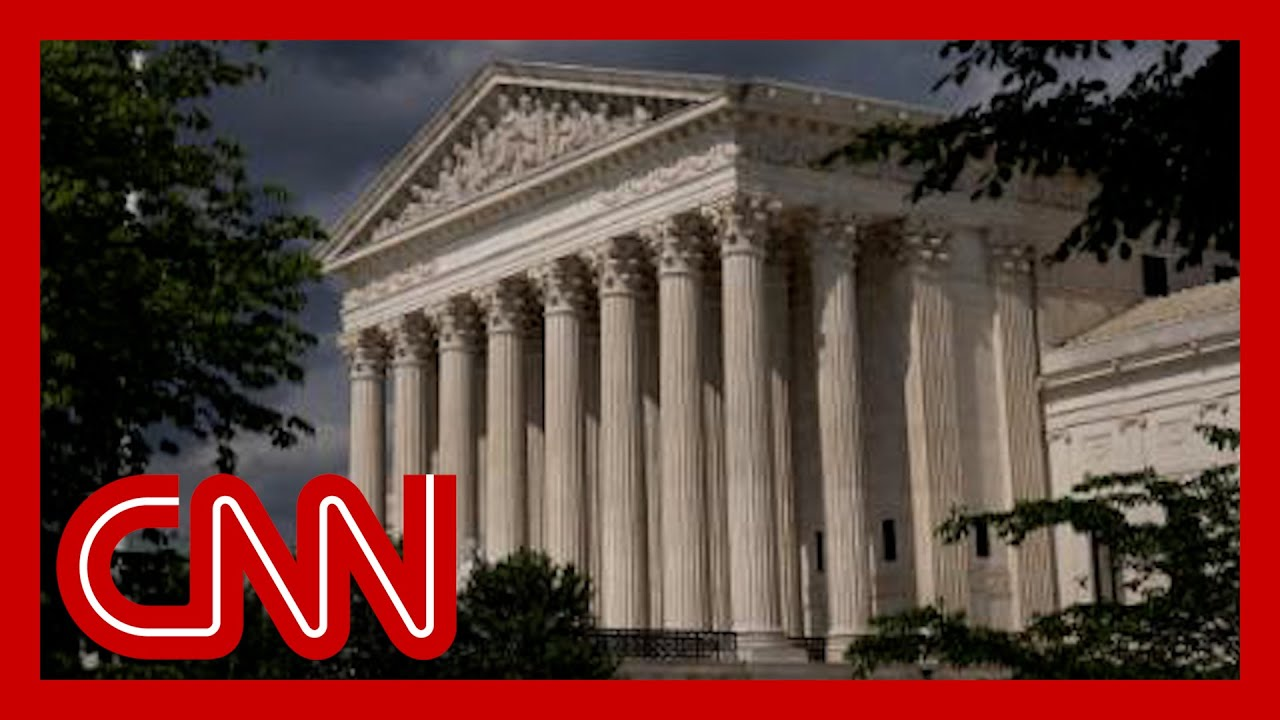 supreme-court-rules-in-favor-of-catholic-foster-agency