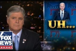 hannity-this-will-end-in-world-wide-economic-disaster