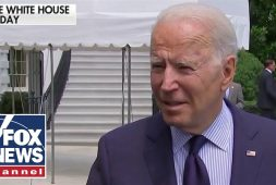 biden-claims-social-media-covid-misinformation-is-leading-to-peoples-demise