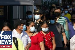these-big-cities-are-reintroducing-mask-requirements