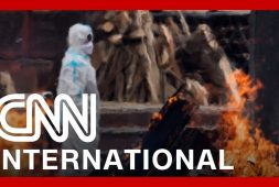 drone-images-of-mass-cremations-as-india-battles-covid-19
