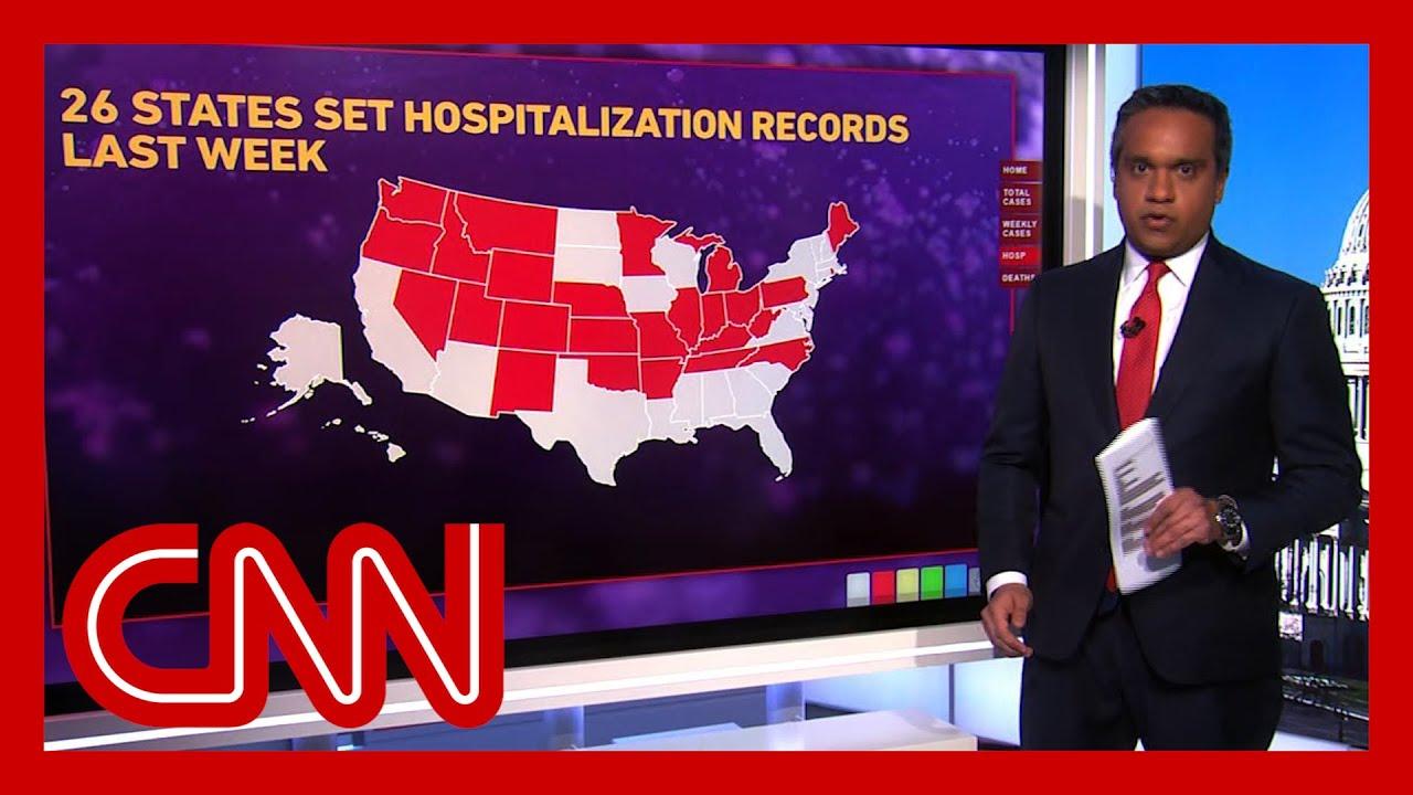 26-states-set-records-for-coronavirus-hospitalizations-thanksgiving-week