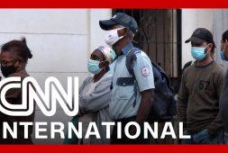 cnni-food-crisis-worsens-in-cuba-as-coronavirus-spikes