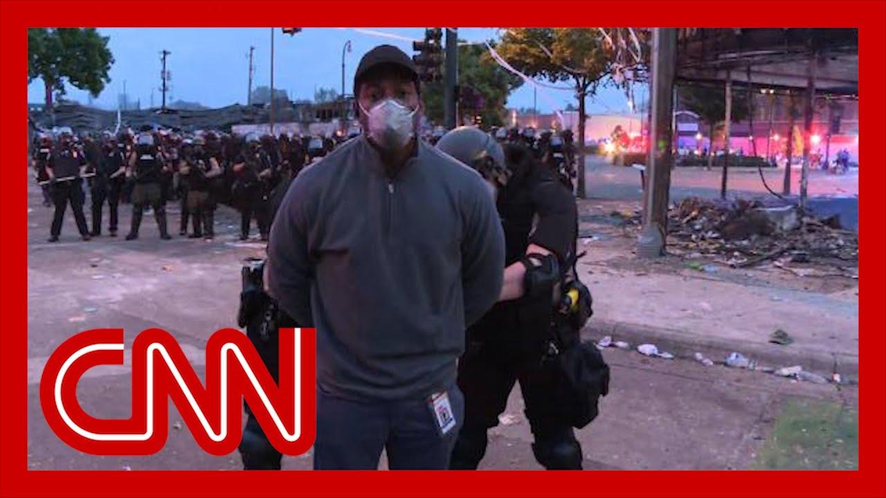police-arrest-cnn-correspondent-omar-jimenez-and-crew-on-live-television