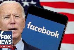 biden-attempts-to-clean-up-comment-on-facebook